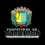 Prefeitura-de-Tacaimbó-PE-removebg-preview